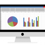 Microsoft Excel 2010 manuál
