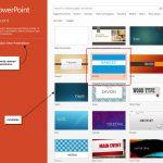 Microsoft PowerPoint 2010 Manuál