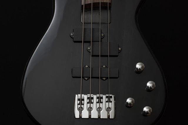 Guitar Pro 6 česky (manuál)