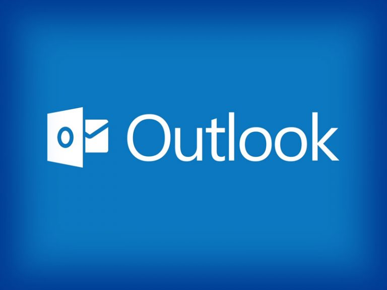 Microsoft Outlook 2010 Manuál