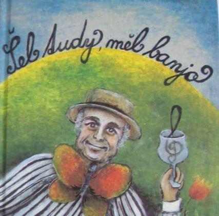 Banjo školy – knihy včeštině